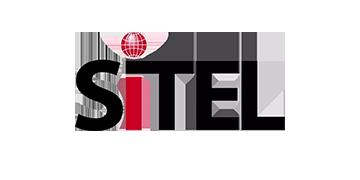 call_sitel