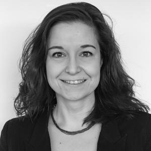 mobileJob-Anita-Fechner