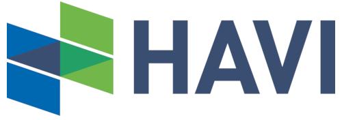 HAVI-Logistics-Logo