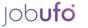Jobufo-logo-1