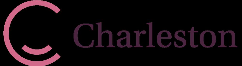 Logo_Charleston_quer-2