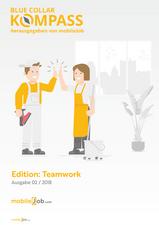 bck-Teamwork