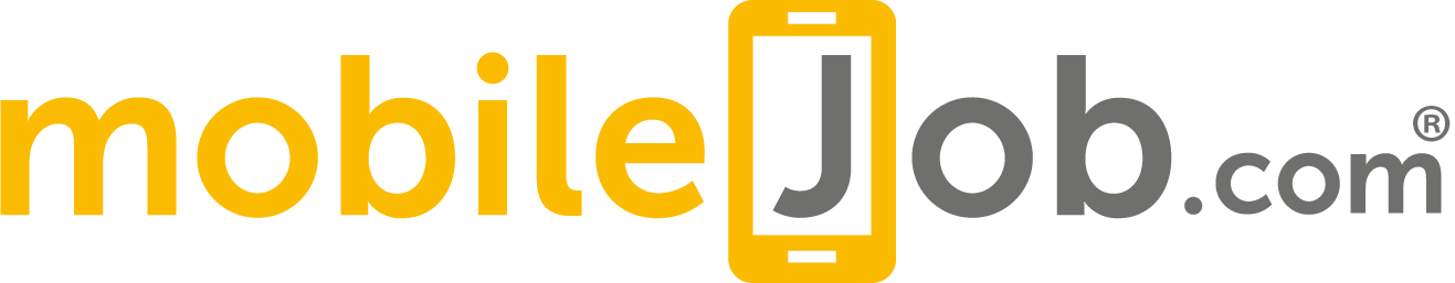 mobileJob