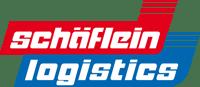 schaeflein_logistics