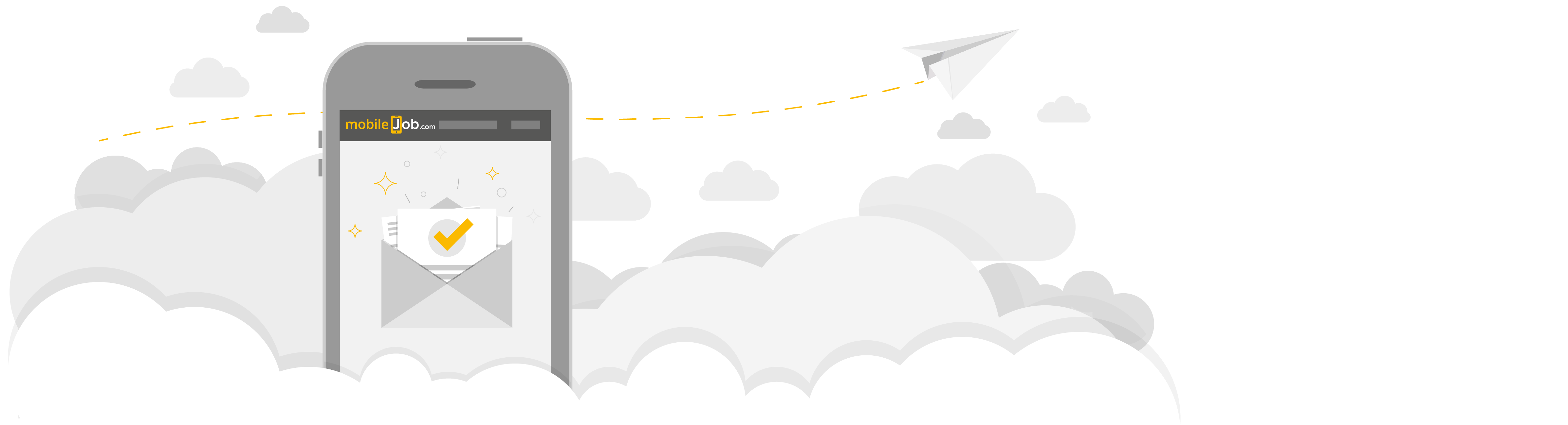 Header-Landingpage