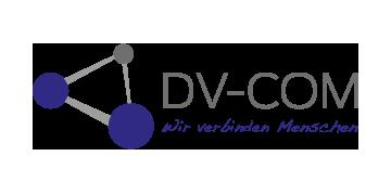Dv Com