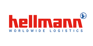 Hellmann
