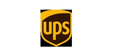 logistik_ups
