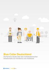 blue-collar-studie-deutschland
